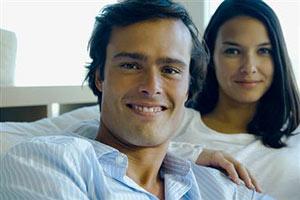 Как не обращать внимание на измены мужа