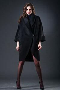 Пальто женское,осеннее пальто,пальто 2012,магазин пальто,кашемир 2012...