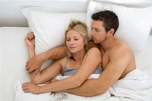 знакомства брак семья viewtopic