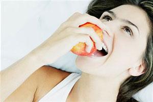 диеты подобранные диетологом