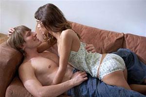 Как возбудить парня к сексу эрогенные зоны