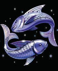 люди под знаком рыбы кто они у