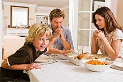 нордическая диета меню на неделю рецепты