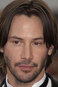 Голливудские актеры мужчины фото с именами, дала в попу фотографии