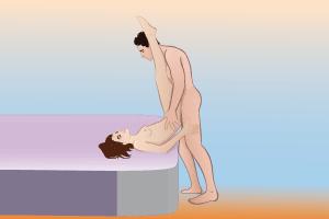 test-na-seksualnogo-manyaka