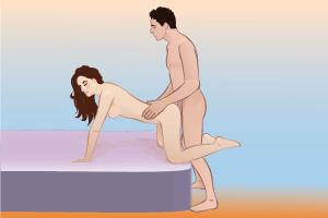 yana-zemit-eroticheskie-foto