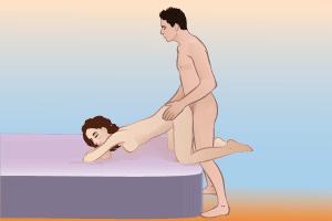 gruppovoy-porno-kasting-krasotki