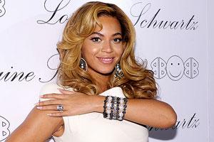 фото обручальные кольца звезд