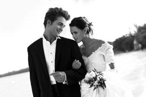 салон свадебных в на автозаводской