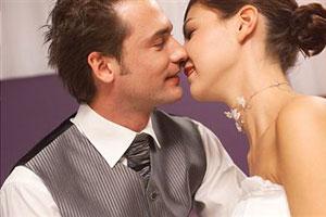 Первая брачная ночь: как себя вести: http://www.raut.ru/article/pervaja_brachnaja_noch_kak_sebja_vesti.html