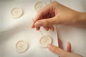 Модное рукоделие