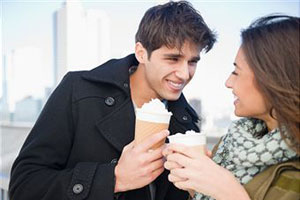 Сексуальные предпочтения мужчины разговоры