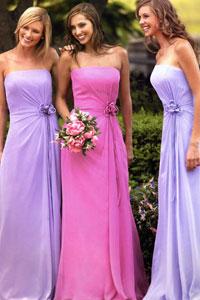 Платья для дружки, пошив платьев для дружек, пошив платья для подружки...