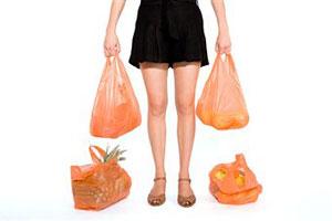 Ученые пришли к выводу, что тяжелые сумки, которые...