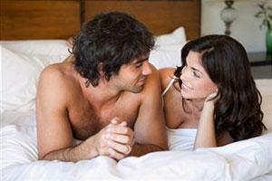 Gjxtve парень отказывается от секса