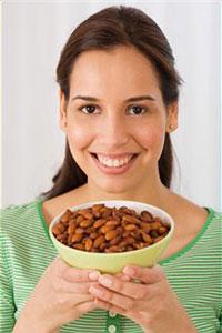 какими продуктами снизить холестерин в крови
