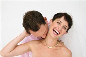 Как женить на себе мужчину весы
