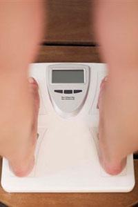 верный способ похудеть