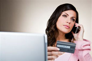 Интернет сайты дешевой одежды