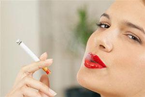Сигареты с ментолом