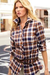 Нарядные женские платья с пайетками (в
