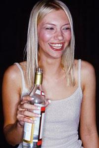 Звездный алкоголизм? Login with