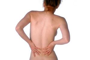 Лечения метод остеохондроза