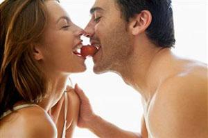 Как удивить мальчика в сексе