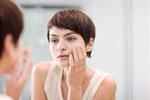 Высыпания на коже: причины и лечение.
