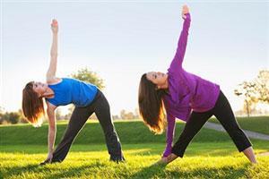 Тренировки и спорт при повышенном давлении: советы ...