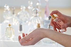 Тенденции парфюмерии и выбор духов