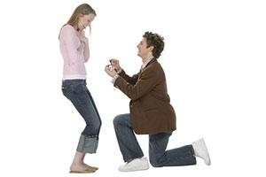 Мужские качества характера