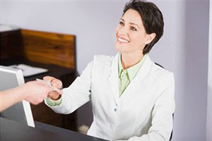 Спермограммма: как собирать для анализа спермы, правила сдачи, отзывы