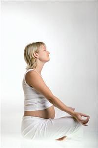 Прополис при геморрое при беременности