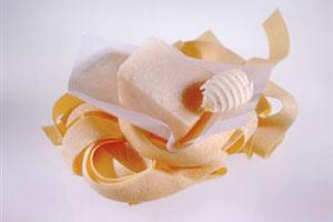 Масляные кремы