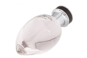 Alabaster Eau Fraiche от Banana Republic