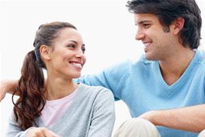 Как девушкам любви признаться в любви вконтакте