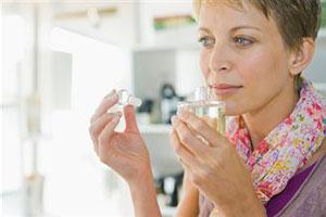Создать свой идеальный аромат реально