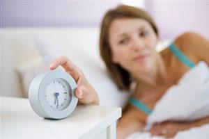 Низкая температура у беременных 57
