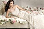 modnie_svadebnie_platjag-dress ...