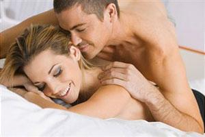 Что такое тантрический секс и его влияние на интимную жизнь