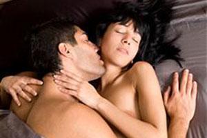 lesbiyanki-orgazm-porno-video