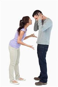 делать ли первый шаг в знакомстве с мужчиной