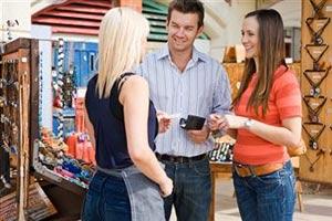 Что нужно знать продавцу консультанту косметики