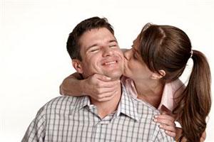 Сонник целоваться с другом
