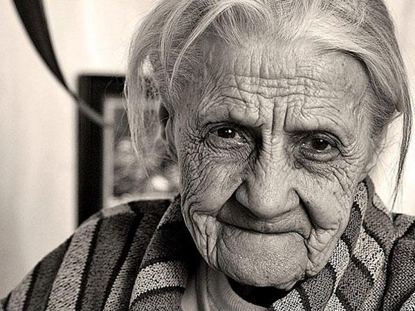 Впастели только старухи смотреть онлайн фотоография