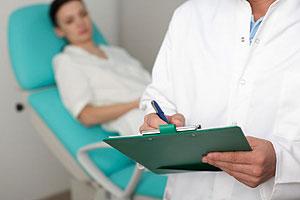 Клиника в красноярске лечение позвоночника