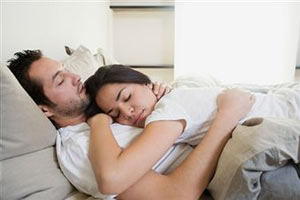 Роль сна в жизни человека