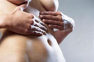женские гормональные препараты убивающие мужские гормоны