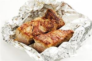 блюда диетического питания для похудения